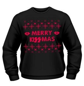 Lord Of The Rings Christmas Jumper.Novelty Christmas Jumpers For Music Fans Nme Merch