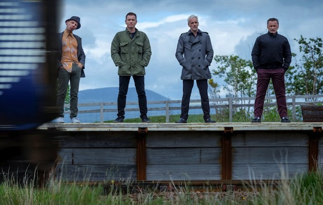 t2trainspotting1-1024x682