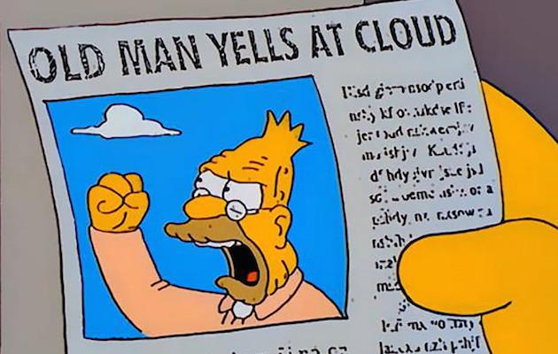 2016_Simpsons_Press_251116