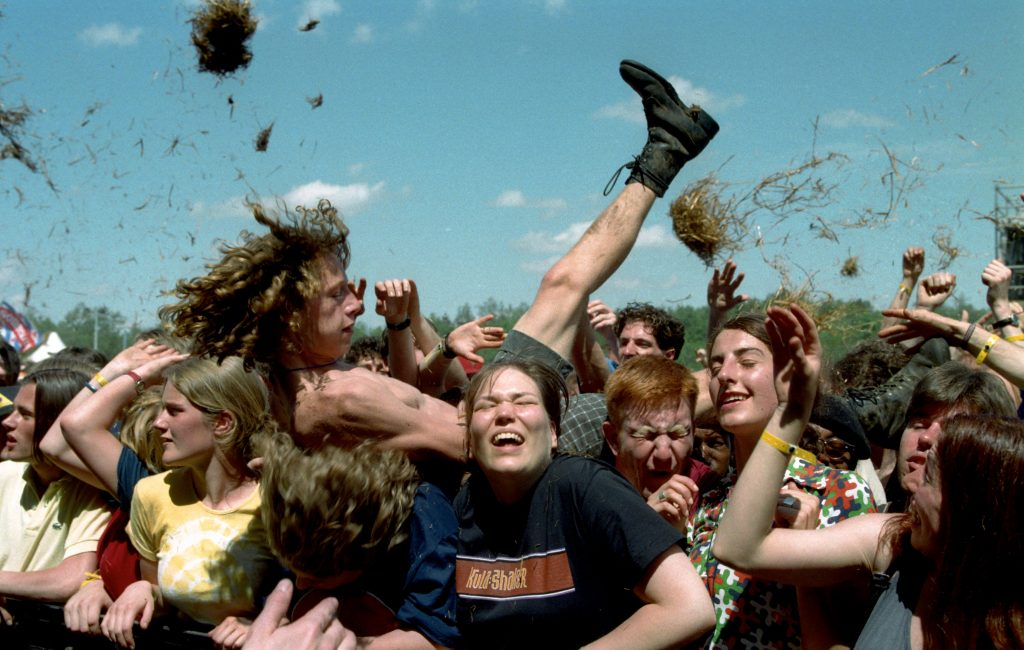 women-in-the-mosh-pit_getty