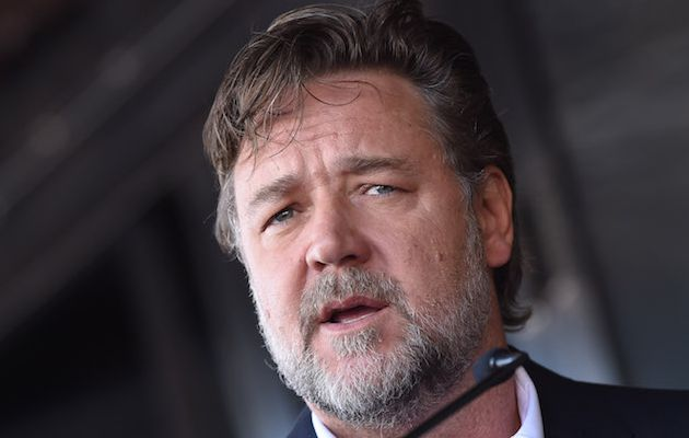 Russell Crowe Cleared Alleged Altercation Azealia Banks 1899142 on old home battery