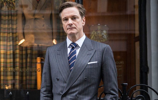 2016_kingsman_press_211216