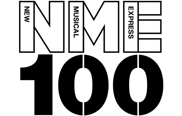 The NME 100: essential new music for 2017