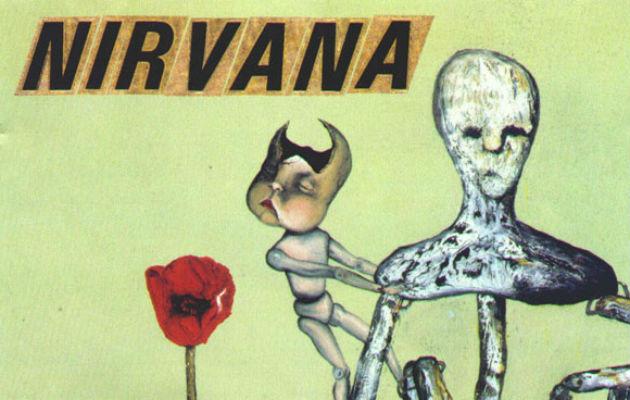 Nirvana's