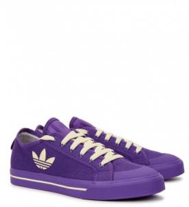 Adidas x Raf Simons at Harvey Nichols at Snap Fashion £185