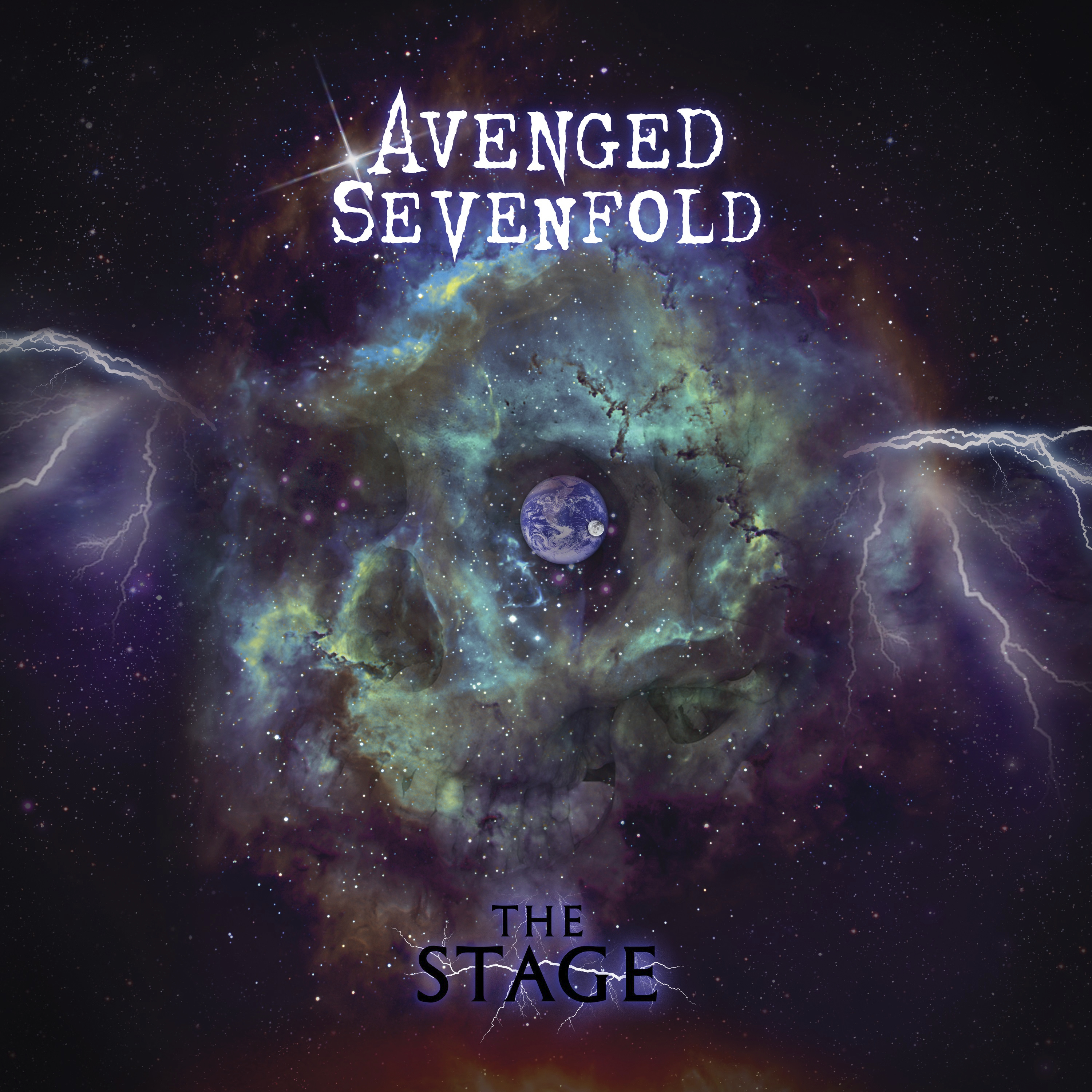 avenged_sevenfold___the_stage_album_artw_38384801_149911442