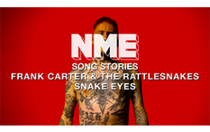 frankcarterss