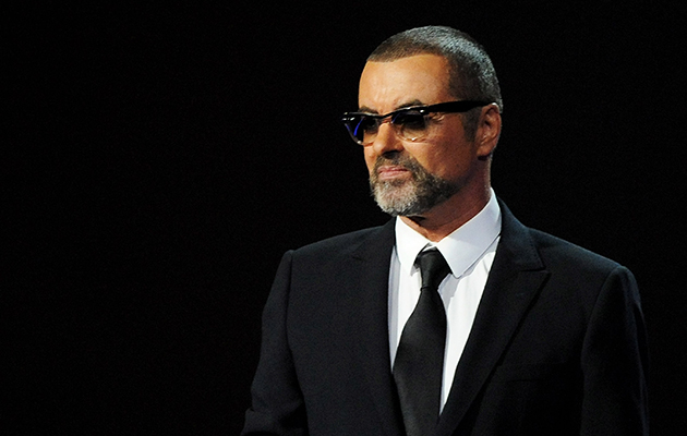 George Michael was 'puzzled' by popularity one of his most iconic ...