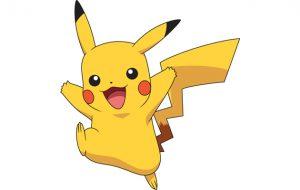 poty_pikachu_3