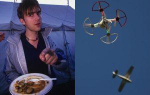 getty_google_food_drone_630