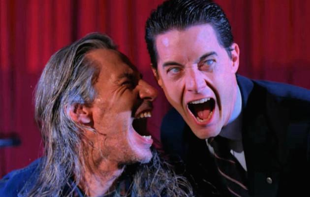 killer-bob-dale-cooper-twin-peaks