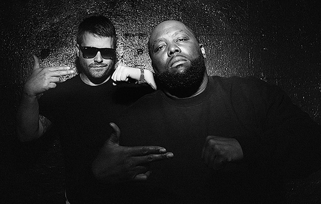2017_RunTheJewels_Press_060117