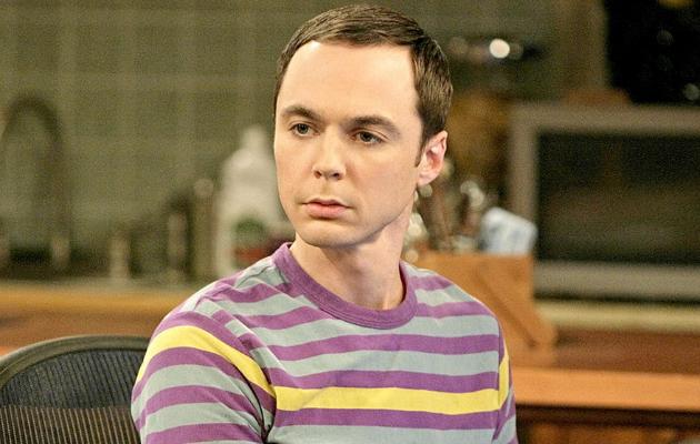 Big-Bang-Theory.png