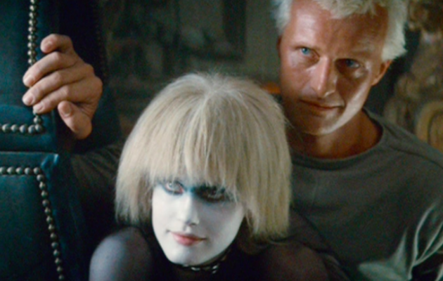 'Blade Runner' sequel rumoured to be bringing back ... - photo#1