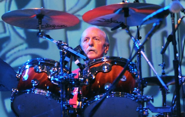 Allman Brothers Band founder Butch Trucks dies at 69