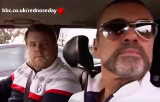 george-michael-james-corden