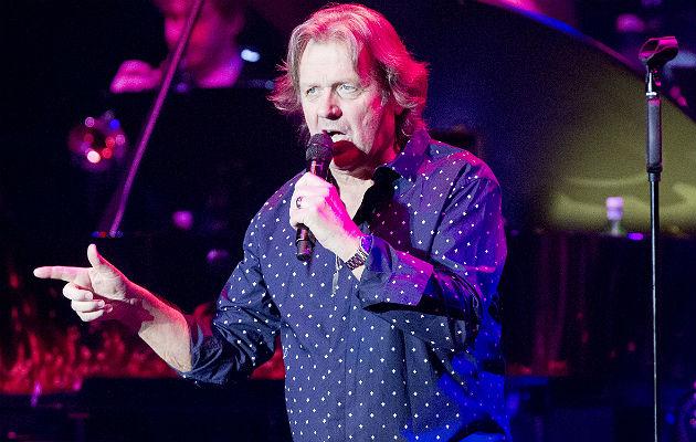 Prog-rock Legend & Asia Co-founder John Wetton Dies After Cancer Struggle