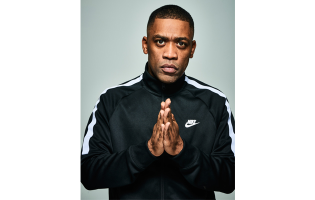 wiley godfather review nme