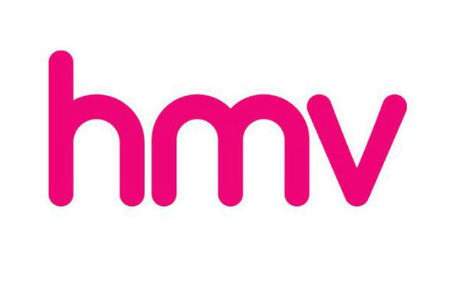 HMV Canada to close all 102 of its stores
