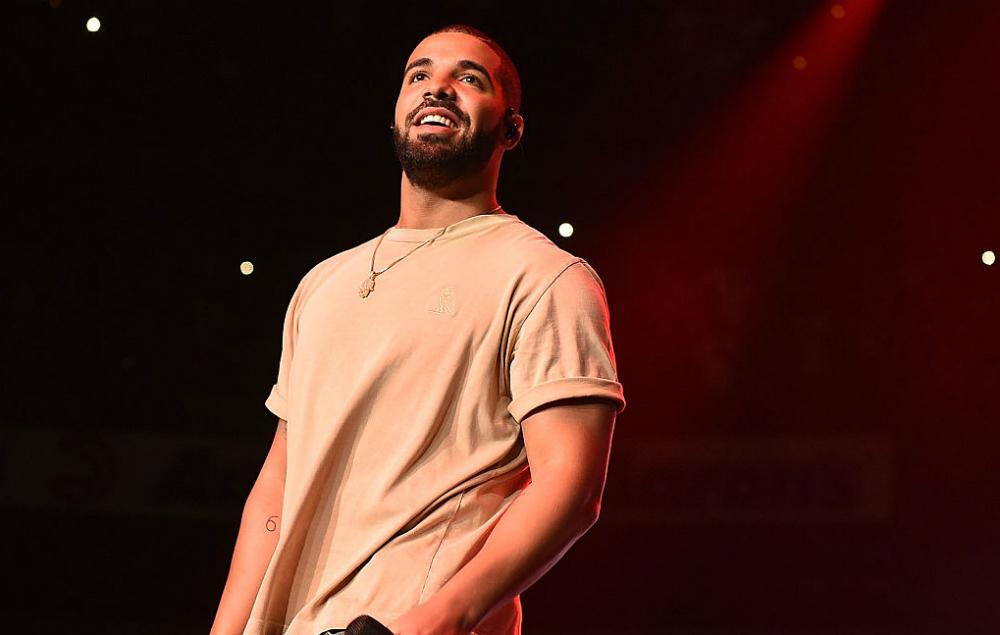 Drake criticizes