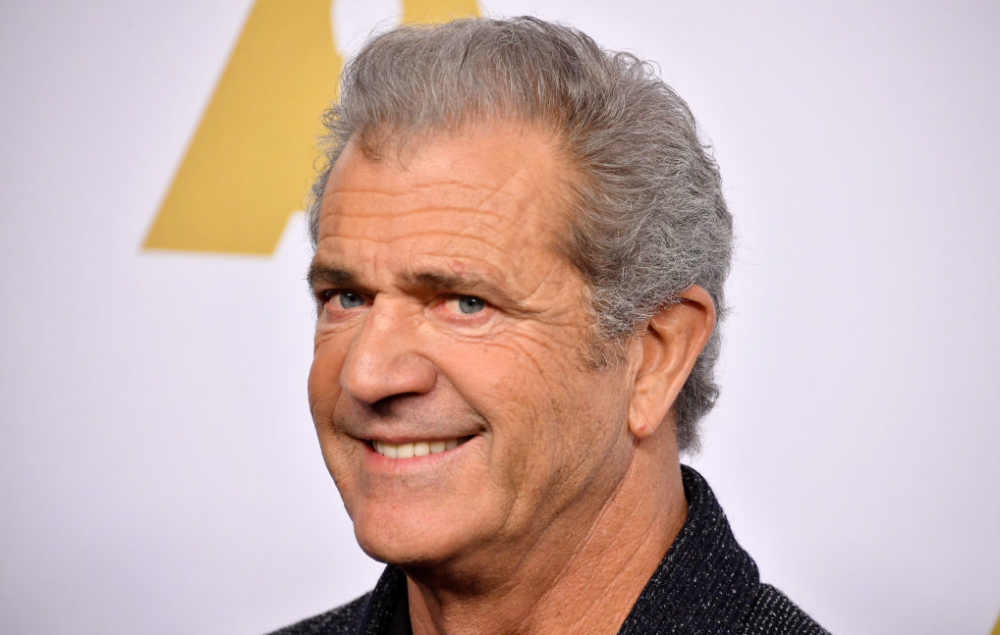 Mel Gibson and John Lithgow Join 'Daddy's Home' Sequel