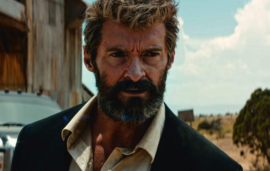 2017_Logan_Marvel_210217