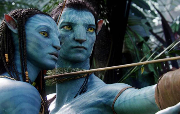 avatar 2 release date casting and plot details nme