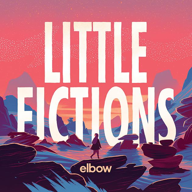 2017_elbow_LittleFictions_010217