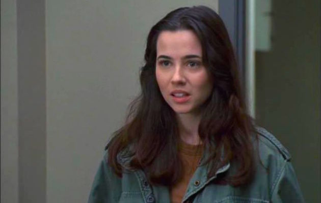 freaks and geeks torrent español