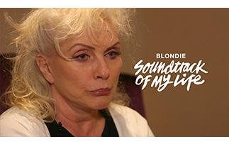 скачать торрент Blondie - фото 3