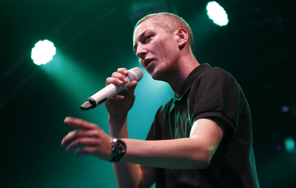 Devlin It Took 20 Years For Grime To Be Accepted Nme