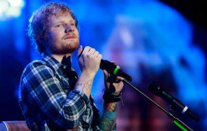 Ed Sheeran to perform at Brit Awards