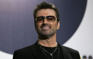 George Michael's funeral has reportedly been delayed again