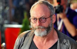 Game of Thrones, Liam Cunningham, Davos Seaworth