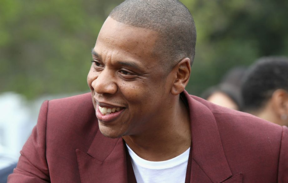 How jay z can reclaim his crown as the greatest rapper of all time nme jay z malvernweather Image collections
