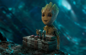 More 'Guardians Of The Galaxy Vol. 2 plot details revealed