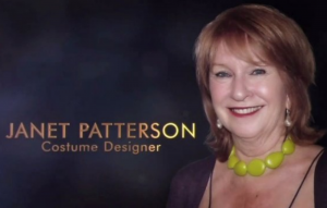 The Oscars made another mistake in the 'In Memoriam' montage