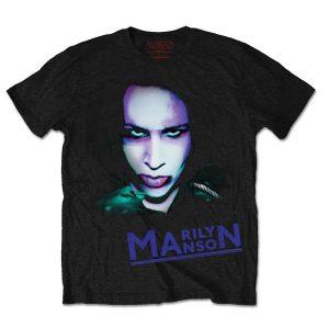 nme-merch-marilyn-manson