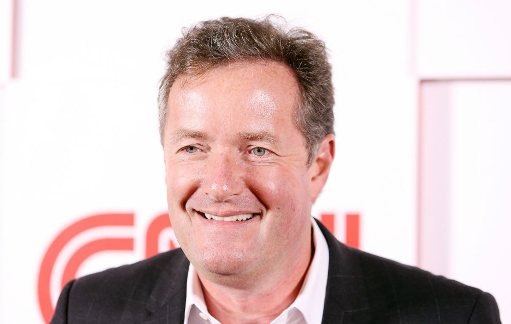 piers morgan - photo #29