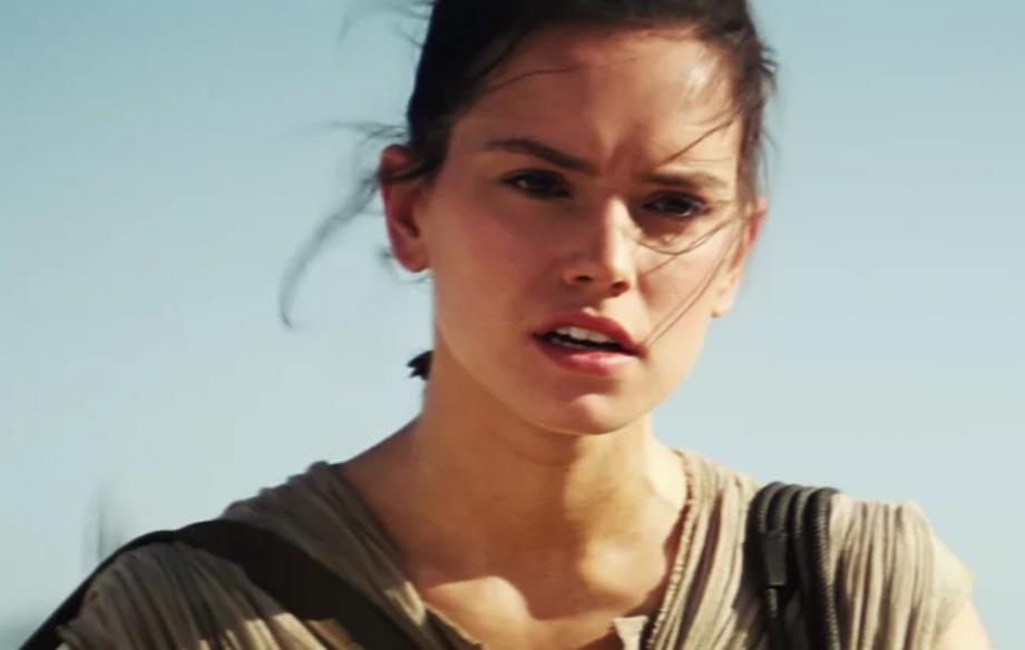 Watch JJ Abrams, Chris Pratt and Penelope Cruz demand 'Star