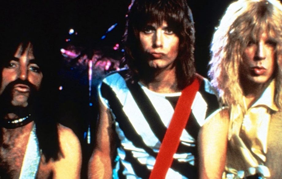 9 Spinal Tap Moments That Happened To Bands In Real Life