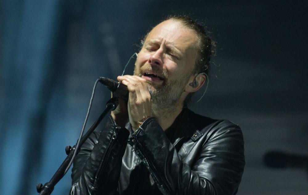 Ποιο είναι το πιο λυπημένο τραγούδι των Radiohead