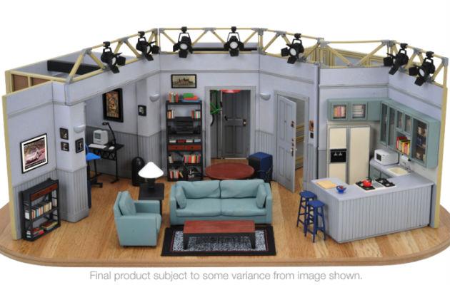Dream house designs lexington ky apartments