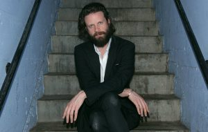 Father John Misty talks Lana Del Rey The Smiths