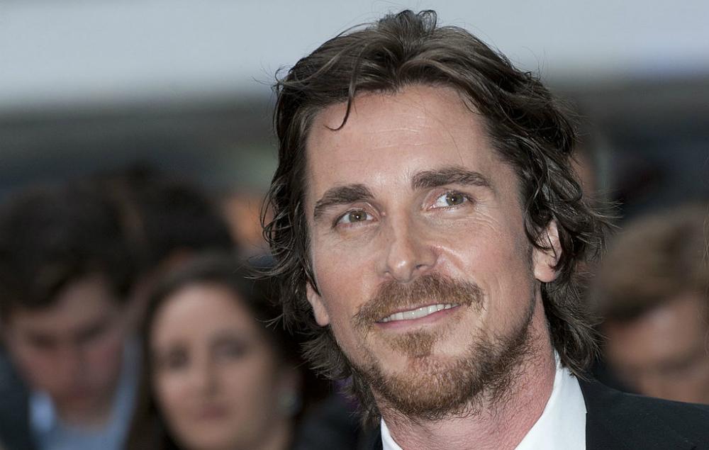 「Christian Bale」的圖片搜尋結果