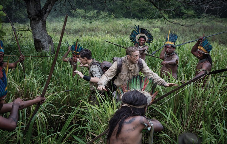 2017_LostCityofZ_Press_220317