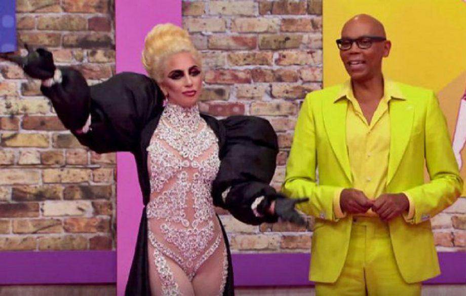 Výsledok vyhľadávania obrázkov pre dopyt lady gaga drag queen