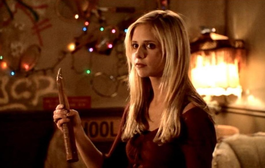 Buffy' turns 20: a countdown of the show's 20 best episodes