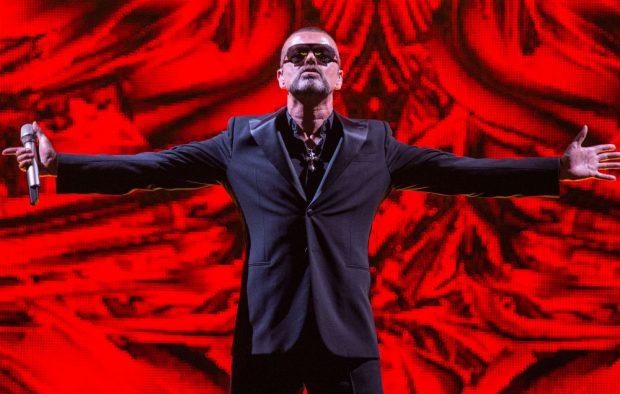 George Michael News Reviews Nme