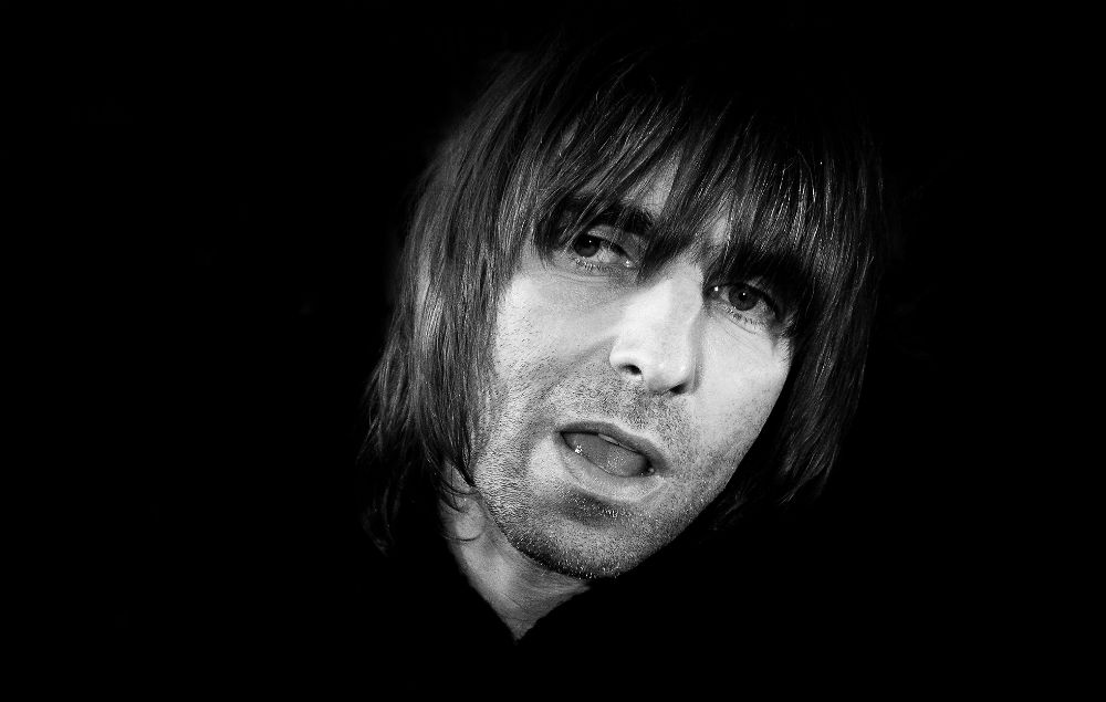 liam gallagher - photo #35